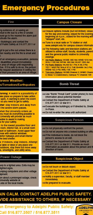 Emergency-Procedures-Brochure